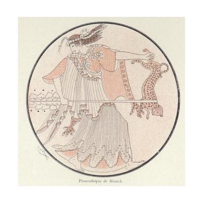 https://imgc.artprintimages.com/img/print/detail-of-greek-pottery_u-l-ppd07n0.jpg?p=0