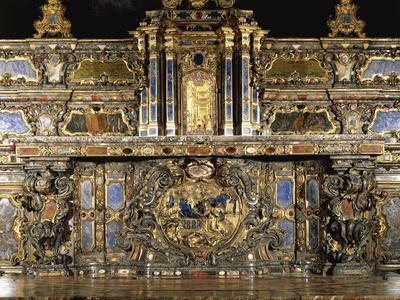 https://imgc.artprintimages.com/img/print/detail-of-high-altar-by-giovanni-battista-riccardi_u-l-prnxpt0.jpg?p=0