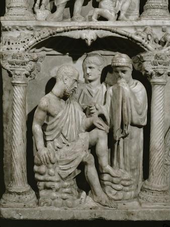 https://imgc.artprintimages.com/img/print/detail-of-job-from-the-sarcophagus-of-junius-bassus_u-l-p13n350.jpg?p=0