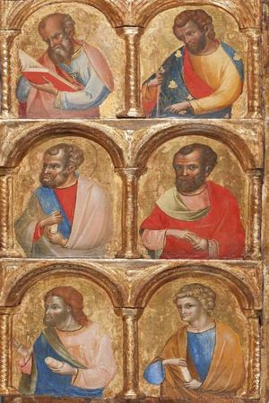 https://imgc.artprintimages.com/img/print/detail-of-madonna-and-child-with-angels-the-crucifixion-and-twelve-apostles-or-saints-c-1360_u-l-puqaj90.jpg?p=0