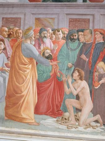 https://imgc.artprintimages.com/img/print/detail-of-raising-of-the-son-of-theophilus-and-st-peter-enthroned_u-l-pujs4r0.jpg?p=0