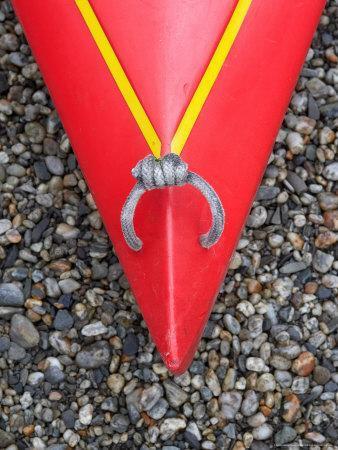 https://imgc.artprintimages.com/img/print/detail-of-red-kayak_u-l-p5982s0.jpg?p=0