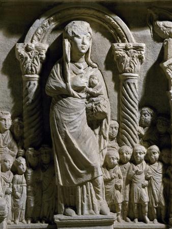 https://imgc.artprintimages.com/img/print/detail-of-relief-from-sarcophagus-of-good-shepherd-from-manastirne-croatia_u-l-poylof0.jpg?p=0