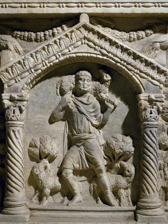 https://imgc.artprintimages.com/img/print/detail-of-relief-from-sarcophagus-of-good-shepherd-from-manastirne-croatia_u-l-poypnh0.jpg?p=0