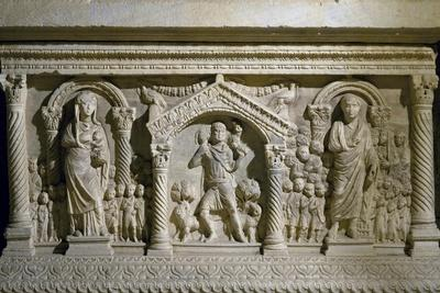 https://imgc.artprintimages.com/img/print/detail-of-relief-from-sarcophagus-of-good-shepherd-from-manastirne-croatia_u-l-pp2o0p0.jpg?p=0