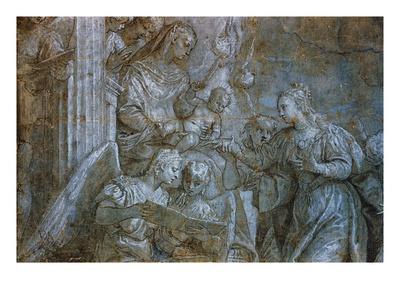 https://imgc.artprintimages.com/img/print/detail-of-saint-catherine-receiving-wedding-ring-from-the-marriage-of-saint-catherine_u-l-pf6x7s0.jpg?p=0