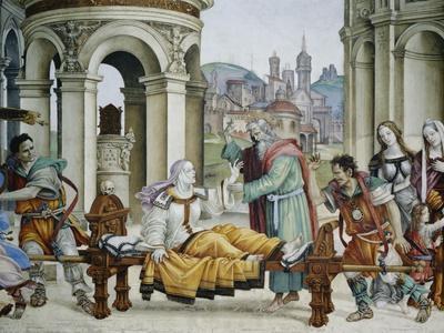 https://imgc.artprintimages.com/img/print/detail-of-saint-john-the-evangelist-reuscitating-druisana_u-l-pf9mue0.jpg?p=0