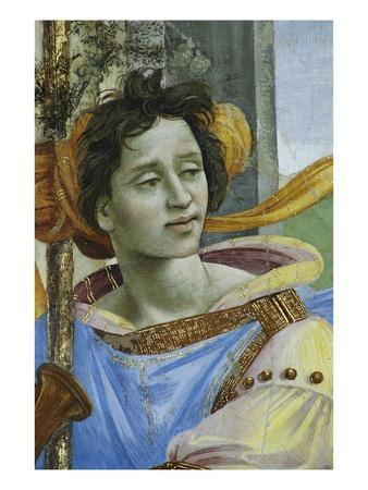 https://imgc.artprintimages.com/img/print/detail-of-saint-john-the-evangelist-reuscitating-druisana_u-l-pf9my80.jpg?p=0
