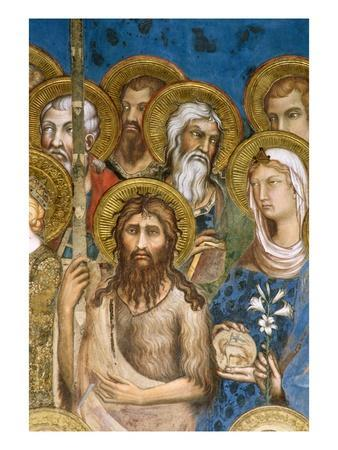 https://imgc.artprintimages.com/img/print/detail-of-saints-and-martyrs-from-maesta_u-l-pf9mhg0.jpg?p=0