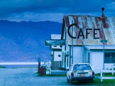 https://imgc.artprintimages.com/img/print/detail-of-seaview-cafe-hope-kenai-peninsula-alaska-usa_u-l-p5b72q0.jpg?p=0