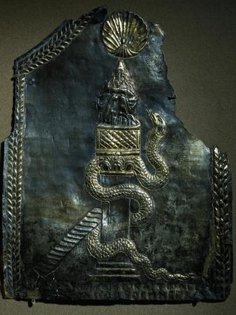 https://imgc.artprintimages.com/img/print/detail-of-silver-coated-plate-of-reliquary-with-relief-of-saint-simon-6th-century_u-l-poy3g10.jpg?p=0