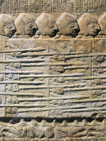 https://imgc.artprintimages.com/img/print/detail-of-stele-of-vultures-depicting-troops-of-king-eannatum-conquering-umma_u-l-pq7o9i0.jpg?p=0