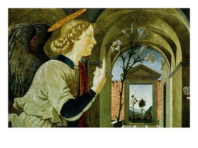 https://imgc.artprintimages.com/img/print/detail-of-the-archangel-gabriel-from-the-annunciation_u-l-pf6x6h0.jpg?p=0
