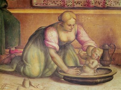 https://imgc.artprintimages.com/img/print/detail-of-the-birth-of-st-john-the-baptist-1519_u-l-pulemh0.jpg?p=0