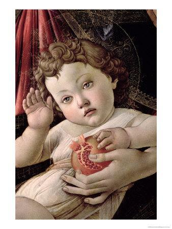 https://imgc.artprintimages.com/img/print/detail-of-the-child-with-pomegranate-from-the-madonna-della-melagrana_u-l-of6a50.jpg?p=0