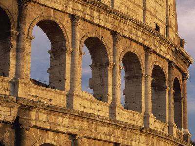 https://imgc.artprintimages.com/img/print/detail-of-the-colosseum-at-sunset-rome-lazio-italy-europe_u-l-p7uyfk0.jpg?p=0