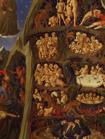 https://imgc.artprintimages.com/img/print/detail-of-the-damned-in-hell-from-the-last-judgement_u-l-p14rn20.jpg?p=0