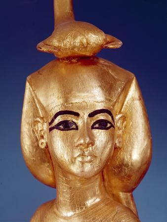 https://imgc.artprintimages.com/img/print/detail-of-the-goddess-selket-from-the-canopic-shrine-from-the-tomb-of-tutankhamun_u-l-pcc8vq0.jpg?p=0