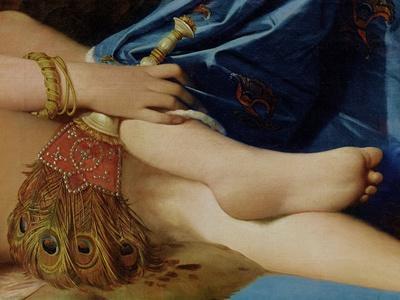 https://imgc.artprintimages.com/img/print/detail-of-the-grand-odalisque-1814-detail_u-l-plpozc0.jpg?p=0