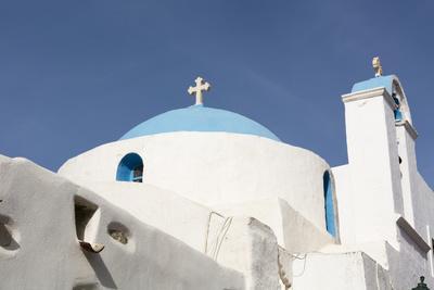 https://imgc.artprintimages.com/img/print/detail-of-the-historic-byzantine-church-of-panagia-ekatontapiliani-in-parikia_u-l-pyxzg70.jpg?p=0