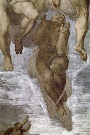 https://imgc.artprintimages.com/img/print/detail-of-the-last-judgment-sistine-chapel-1534-41_u-l-puqszy0.jpg?p=0