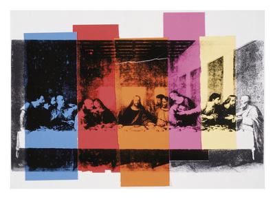 https://imgc.artprintimages.com/img/print/detail-of-the-last-supper-1986_u-l-f8cfvz0.jpg?p=0