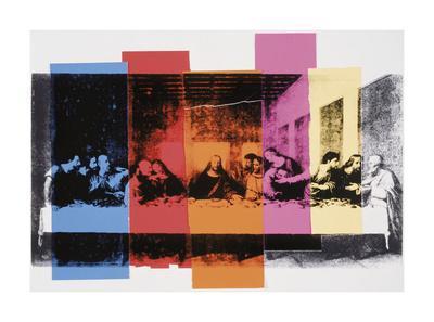 https://imgc.artprintimages.com/img/print/detail-of-the-last-supper-c-1986_u-l-f3q7lp0.jpg?p=0