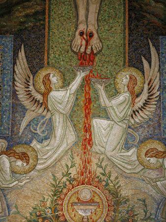 https://imgc.artprintimages.com/img/print/detail-of-the-mosaic-by-antoine-molkenboer-showing-the-blood-of-christ-annecy-haute-savoie_u-l-p90faf0.jpg?p=0
