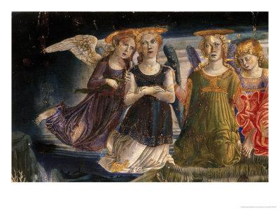 https://imgc.artprintimages.com/img/print/detail-of-the-nativity-angel_u-l-p3b7oh0.jpg?p=0
