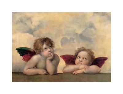 https://imgc.artprintimages.com/img/print/detail-of-the-sistine-madonna-c-1514_u-l-f7m95b0.jpg?p=0