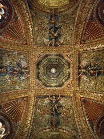https://imgc.artprintimages.com/img/print/detail-of-vault-in-chapel-of-our-lady-of-loreto-church-of-society-of-jesus-tepotzotlan-mexico_u-l-poopa90.jpg?p=0