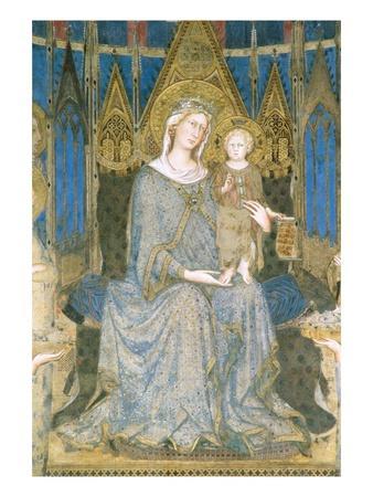 https://imgc.artprintimages.com/img/print/detail-of-virgin-and-child-enthroned-from-maesta_u-l-pf9mg60.jpg?p=0