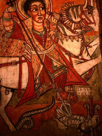 https://imgc.artprintimages.com/img/print/detail-of-wall-painting-in-church-ethiopia_u-l-p117uf0.jpg?p=0