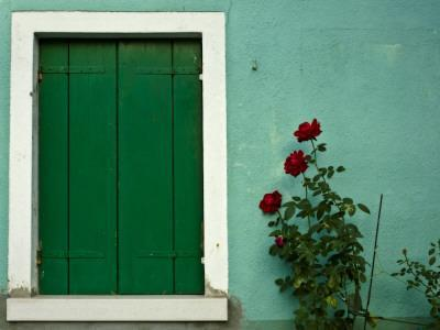 https://imgc.artprintimages.com/img/print/detail-of-window-shutter-of-house_u-l-pd4ftf0.jpg?p=0