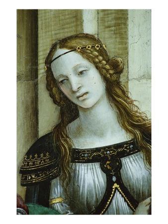 https://imgc.artprintimages.com/img/print/detail-of-young-woman-from-saint-john-the-evangelist-reuscitating-druisana_u-l-pf9n0s0.jpg?p=0
