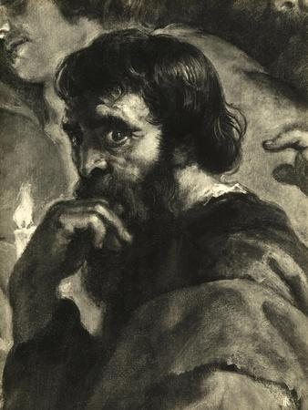 https://imgc.artprintimages.com/img/print/detail-with-judas-face-from-the-last-supper-exhibited-at-the-brera-picture-gallery-in-milan_u-l-p12ent0.jpg?p=0