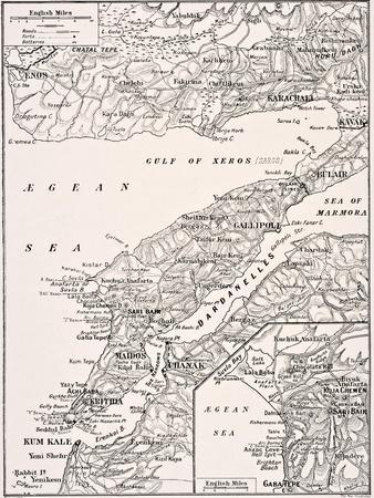 https://imgc.artprintimages.com/img/print/detailed-map-of-gallipoli-peninsula-and-the-dardanelles-turkey-1915-from-the-war-illustrated_u-l-pjk19v0.jpg?p=0