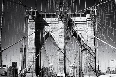 https://imgc.artprintimages.com/img/print/details-brooklyn-bridge-manhattan-new-york-united-states_u-l-pz0y3t0.jpg?p=0