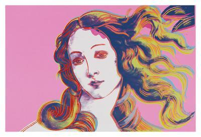 https://imgc.artprintimages.com/img/print/details-of-renaissance-paintings-sandro-botticelli-birth-of-venus-1482-1984-pink_u-l-f8l1ec0.jpg?p=0