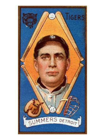https://imgc.artprintimages.com/img/print/detroit-mi-detroit-tigers-edgar-summers-baseball-card_u-l-q1go7wm0.jpg?p=0