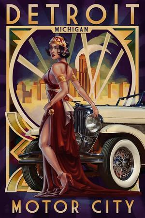 https://imgc.artprintimages.com/img/print/detroit-michigan-deco-woman-and-car_u-l-q1gpyfz0.jpg?p=0