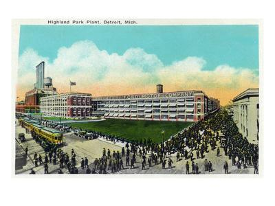 https://imgc.artprintimages.com/img/print/detroit-michigan-highland-park-plant-exterior_u-l-q1gphip0.jpg?p=0