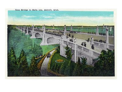 https://imgc.artprintimages.com/img/print/detroit-michigan-new-belle-isle-bridge_u-l-q1gphjw0.jpg?p=0
