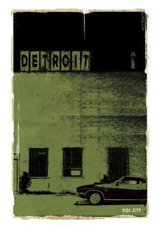 https://imgc.artprintimages.com/img/print/detroit-vice-city-in-green_u-l-f3ol190.jpg?p=0