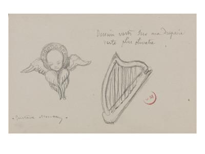 https://imgc.artprintimages.com/img/print/deux-etudes-harpe-seraphin_u-l-pbr74k0.jpg?p=0