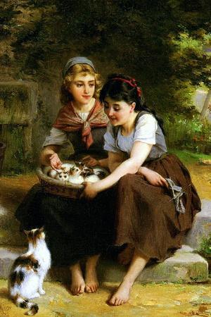 https://imgc.artprintimages.com/img/print/deux-fillies-avec-un-panier-de-chatons_u-l-pqp6zd0.jpg?p=0