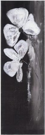https://imgc.artprintimages.com/img/print/deux-fleurs-fond-noir_u-l-f4y2qy0.jpg?p=0