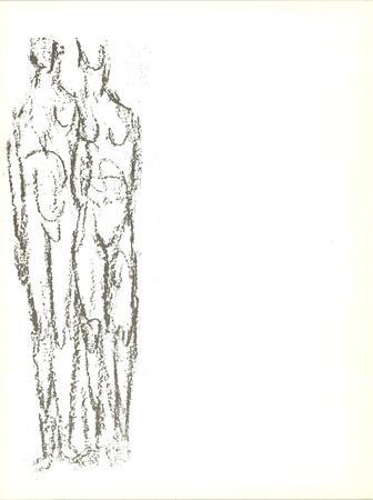 https://imgc.artprintimages.com/img/print/deux-personnages_u-l-f96yg70.jpg?p=0