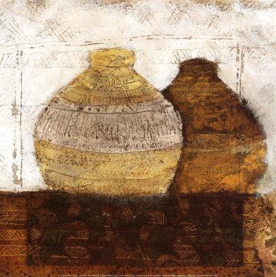 https://imgc.artprintimages.com/img/print/deux-poteries_u-l-f1pq470.jpg?p=0