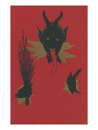 https://imgc.artprintimages.com/img/print/devil-s-face-and-hands_u-l-p7br1t0.jpg?p=0